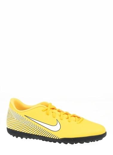 Nike Vapor 12 Club Sarı